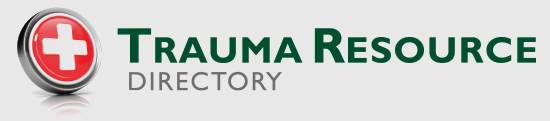 Trauma Resource Directory
