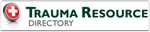 Trauma Resource Directory - Medium